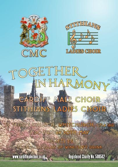 CMC NEW Poster 2014