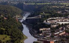 Bristol:- not taken by us!