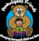 ALL FOR PENHALIGON'S FRIENDS
